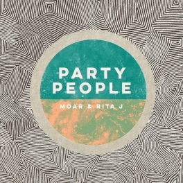 Moar-RitaJ-PartyPeople-1200