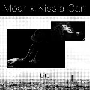 moarkissia-life1