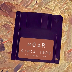 cover-1400-moar-circa1999.jpg