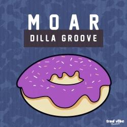 Moar - TGDV08 - Dilla Groove- 1400.jpg